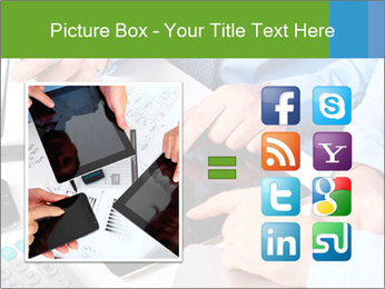 0000073759 PowerPoint Template - Slide 21