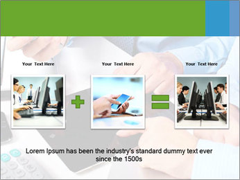 0000073759 PowerPoint Template - Slide 22