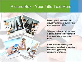 0000073759 PowerPoint Template - Slide 23