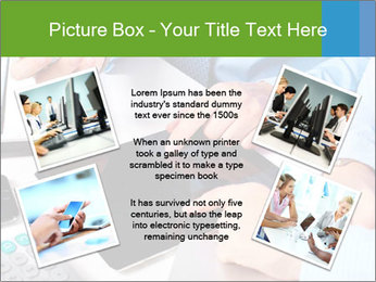 0000073759 PowerPoint Template - Slide 24