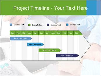 0000073759 PowerPoint Templates - Slide 25