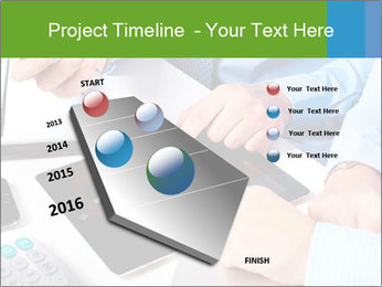 0000073759 PowerPoint Template - Slide 26