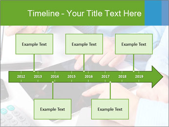 0000073759 PowerPoint Template - Slide 28