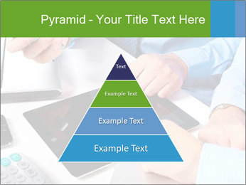 0000073759 PowerPoint Templates - Slide 30