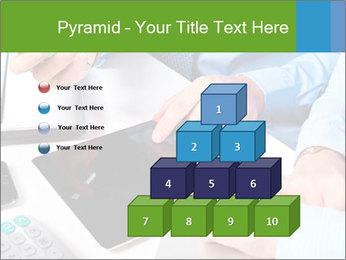 0000073759 PowerPoint Templates - Slide 31