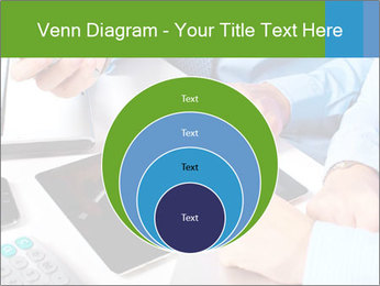 0000073759 PowerPoint Template - Slide 34