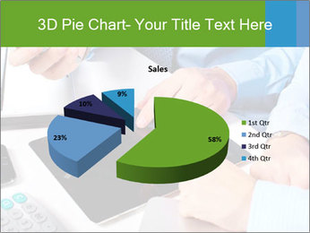 0000073759 PowerPoint Template - Slide 35