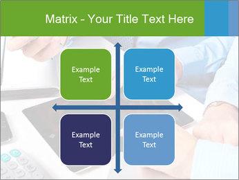 0000073759 PowerPoint Templates - Slide 37