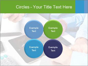 0000073759 PowerPoint Templates - Slide 38