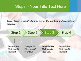 0000073759 PowerPoint Template - Slide 4