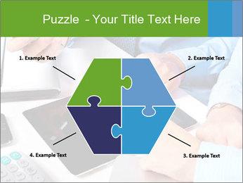 0000073759 PowerPoint Templates - Slide 40
