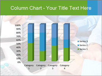 0000073759 PowerPoint Templates - Slide 50