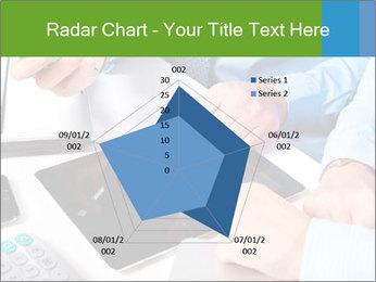 0000073759 PowerPoint Templates - Slide 51