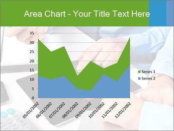 0000073759 PowerPoint Templates - Slide 53