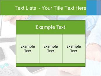 0000073759 PowerPoint Templates - Slide 59