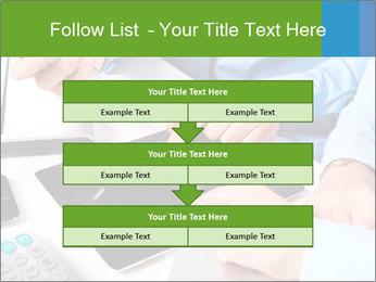0000073759 PowerPoint Templates - Slide 60