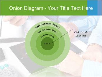 0000073759 PowerPoint Templates - Slide 61
