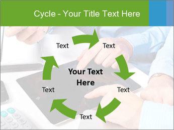 0000073759 PowerPoint Templates - Slide 62
