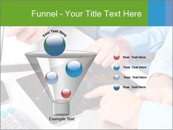 0000073759 PowerPoint Templates - Slide 63