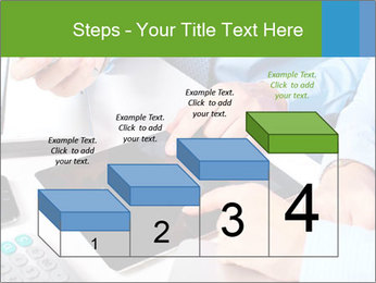 0000073759 PowerPoint Template - Slide 64