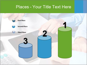 0000073759 PowerPoint Template - Slide 65