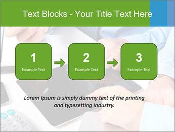 0000073759 PowerPoint Templates - Slide 71