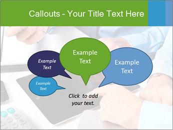 0000073759 PowerPoint Templates - Slide 73