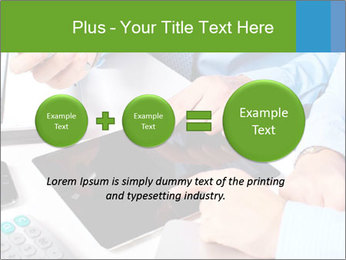 0000073759 PowerPoint Template - Slide 75