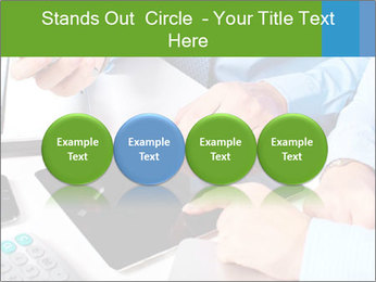0000073759 PowerPoint Template - Slide 76
