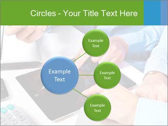 0000073759 PowerPoint Templates - Slide 79