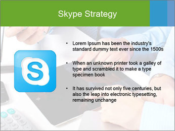 0000073759 PowerPoint Template - Slide 8
