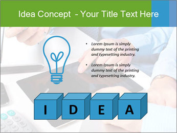 0000073759 PowerPoint Template - Slide 80