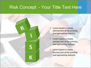 0000073759 PowerPoint Templates - Slide 81
