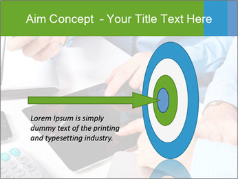 0000073759 PowerPoint Template - Slide 83