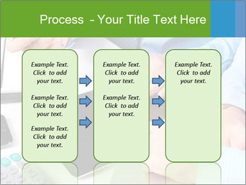 0000073759 PowerPoint Template - Slide 86