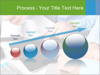 0000073759 PowerPoint Template - Slide 87