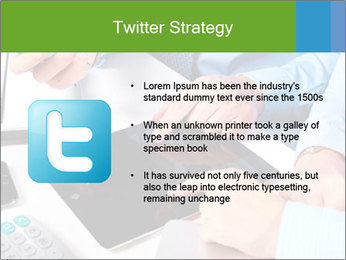 0000073759 PowerPoint Templates - Slide 9