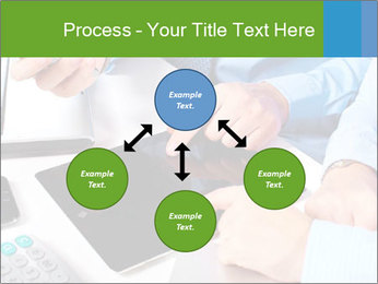 0000073759 PowerPoint Template - Slide 91