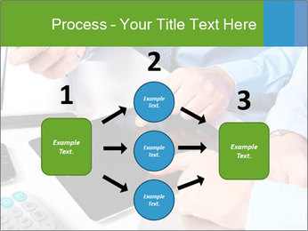 0000073759 PowerPoint Template - Slide 92