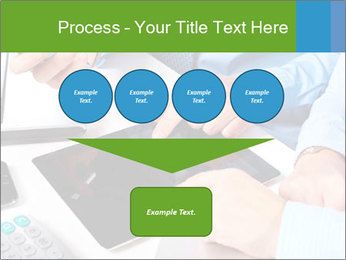 0000073759 PowerPoint Template - Slide 93