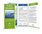 0000073760 Brochure Templates