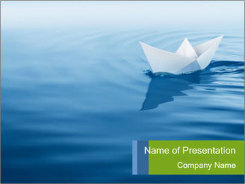 0000073760 PowerPoint Template