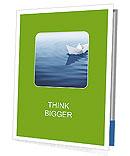 0000073760 Presentation Folder