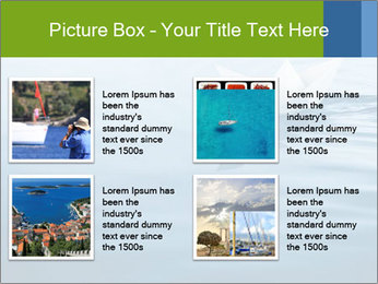 0000073760 PowerPoint Templates - Slide 14
