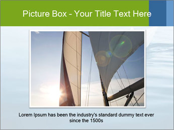 0000073760 PowerPoint Templates - Slide 15
