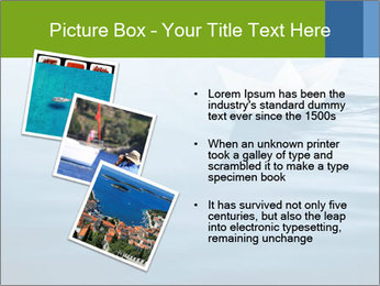 0000073760 PowerPoint Templates - Slide 17