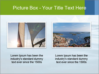 0000073760 PowerPoint Templates - Slide 18