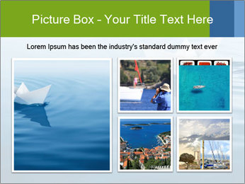 0000073760 PowerPoint Templates - Slide 19