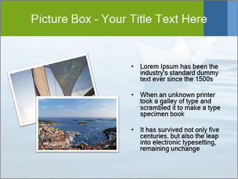 0000073760 PowerPoint Templates - Slide 20