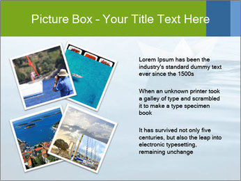 0000073760 PowerPoint Templates - Slide 23